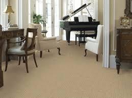 Coles Fine Flooring Santee by Coles Carpets Carpet Nrtradiant