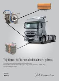 Mercedes Print Advert By Vagabond: After Sales Services, Truck ... Partsservice Truck Sales Group Route 247 And Service Candaigua Ny La Freightliner Fontana Is The Office Of New Used Isuzu Commercial Dealer Houston Texas Complete Truck Center Sales Service Since 1946 Brasiers Opening Hours 2874 Hwy 35 1976 Scot Brochure Page 6 The Back Cover T Flickr Western Cascade Ta Motors Photos Ghazipur Surat Pictures Homepage Keith Andrews Trucks Midwest Inc Towing Company