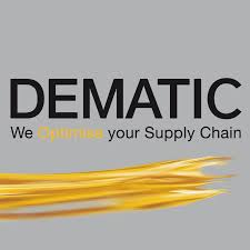Entry Level Help Desk Jobs Dallas Tx by Technical Support Engineer 2 Job At Dematic Corp In Austin Tx
