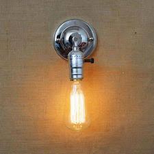 wrought iron wall lighting fixtures ebay