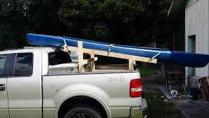 Bed : Truck Bed Kayak Rack Quilt Sizes For Beds Dog Bean Bag Bed ... Homemade Kayak Rack Truck Bed Ftempo Souffledevent Top 5 Best For Tacoma Care Your Cars 27 Racks Pickup Trucks With Tonneau Cover Advanced Yakima Truck Bike Carriers Mtbrcom Utility 9 Steps Pictures New Pin By Libby Dunn On Ta Black Alinum 65 Honda Ridgeline Ladder Discount Ramps Kayak Archives Topperking Providing All Of Tampa Active Cargo System Leitner Designs Covers With Tonneau 36 Bike Diy Fishing Youtube