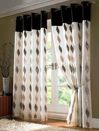 Charming Modern Curtain Styles Ideas Gallery - Best Idea Home ... Welcome Your Guests With Living Room Curtain Ideas That Are Image Kitchen Homemade Window Curtains Interior Designs Nuraniorg Design 2016 Simple Bedroom Buying Inspiration Mariapngt Bedroom Elegant House For Small Top 10 Decorative Diy Rods Best Of Home And Contemporary Decorating Fancy Double Gray Ding Classy Edepremcom How To Choose For Rafael Biz