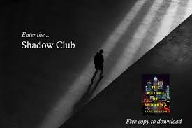 Welcome To The Shadow Club Joining Is Free Just Click Image Above