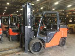 Pennsylvania Toyota Forklift | Rental Forklifts, Used Lifts Trucks ... Forklift Lift Truck Sales Tx Garland Texas Repair Parts Rentals Northern Industrial 4 Wheel Platform 750 Lb Capacity Forklifts Equipment Pallet Jack Forklft Dealer New Used Rough Terrain And Semiindustrial Forklift Of 1500kg Unique In Its Fork Warehouse With Driver Ez Canvas Powered Heavy Machine Or Center Opens Additional Location Webb City Joplin Mo Corp Diesel Truck Rideon Industrial 4wheel 130d9 Toplift Ferrari Top Enterprises Inc