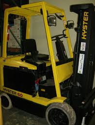 Halton Lift Truck – #4643 Hyster E60XM-33 Hyster H100xm For Sale Clarence New York Year 2003 Used Hyster H35ft Lpg 4 Whl Counterbalanced Forklift 10t For Sale 6500 Lb H65xm Pneumatic St Louis Mccall Handling Company E45z33 Mr Ltd 5000 Pound S50e 118 Lift Height Sideshifter Parts Truck K10h 1t Used Electric Order Picker B460t01585h Forklifts H2025ct Pdf Catalogue Technical Documentation Brochure 5500 H55xm En Briggs Equipment S180xl Forklift Trucks Others Price