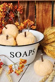 Bishop Pumpkin Farm Wedding by Pumpkin Soap Clean And Scentsible
