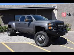 2015 Chevrolet Silverado 3500 LT 4x4 Custom For Sale In Tempe, AZ ... American Force Ipdence 26 Dually Rims Gmc Sierra Denali 3500 Custom Trucks For Sale In Texas Cventional Dodge Ram Silverado 3500hd Kid Rock Concept Celebrates Freedom Kupper 1967 Ford F600 Sale In 32955 Truck Enthusiasts Forums The Top 10 Most Expensive Pickup The World Drive Lone Star Thrdown Inaugural Show 8lug Magazine Cyanyide 2002 Ford For Lovely Sold Mega X 2 6 Door Door Chev Mega Cab Six Welding Bed For Sale 1989 Chevy 1 Ton Dually 4x4 New Engine And More If
