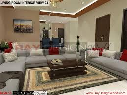 100 Bungalow Living Room Design Interior Designed By Interior Designers In Bargur
