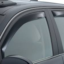 2006-2012 BMW 335d Front Side Window Deflectors 2pcs For S10sonahombreblazerjimmy Sun Rain Guard Vent Shade Toyota Dyna Window Visors Car Accsories On Carousell For 042014 F150 Ext Truck Window Visorswind Deflector Rain Tapeon Outsidemount Shades Weather Air Snow Egr Usa Inchannel Visors Toyota Tacoma Never Ending Lund Intertional Products Ventvisors And Deflect Auto Ventshade 94985 Smoke Original Ventvisor 4 Piece Side Aurora Truck Supplies Automotive Jim Kart Medium Inchannel Tinted Chevy Colorado Gmc Canyon In Putco Element Weathertech Deflector Wind Visor Ships Free