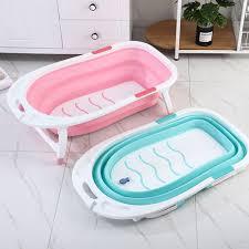 kinder baby wanne kinderwanne badewanne planschbecken