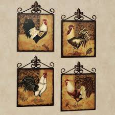 Large Size Of Affordable Price Rooster Kitchen Decor Simple But Precious Wall Design Images Ideas