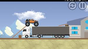 The Monster Truck Time Flys 1 Saratoga Speedway Spring Monster Truck Outdoor Playsets Commercial Playground Test For South Africa Car Magazine 3d Rally Racing Apk Download Free Game For Patio Inflatable Bounce House 2006 Chevy Kodiak 4500 Streetlegal Photo Image Illustration Of Monstertruck Isolated Blue Front View Mercedes Arocs Is A Custom Cstruction Sites Font Uxfreecom Trucks Stock Photos