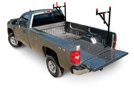 Truck Racks | Bill's Ace Truckbox And Accessory Center Apex Universal Steel Pickup Truck Rack Discount Ramps Revolverx2 Hard Rolling Tonneau Cover Trrac Sr Bed Ladder Best 2018 Black Removable Texas Racks Shop Wner At Lowescom For Trucks Awesome 2007 Used Ford F 150 4wd Amazoncom Tailgate Accsories Automotive Top 5 Kayak For Tacoma Care Your Cars Lumber Underthebluegumtreecom Heavy Duty Alinum Van Ranger Design Of Twenty Images New