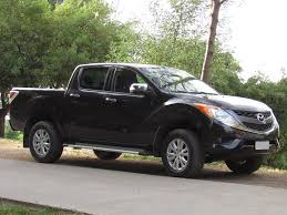 Mazda BT-50 SDX 2.2 TDCi 4x4 2014 | RL GNZLZ | Flickr 2014 Mazda Mazda6 Bug Deflector And Guard For Truck Suv Car Bseries Pickups Mini Mazda6 Skyactivd Wagon Autoblog 2015 Cx5 Review Ratings Specs Prices Photos The Bt50 Ross Gray Motor City Ken Mills Machinery Selangor Pickup Up0yf1 Xtr 4x2 Hirider Utility Sale In Cairns Up 4x4 Dual Range White Stuart Mitsubishi Fuso 20 Tonne Tail Lift High Side Hood 6i Grand Touring Review Notes Autoweek Accsories
