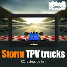 STORM TPV Trucks (Carisma 1/24th) - HeliPal Rc Toy Car Driving And Crashing With Trucks Video For Children Losi 15 5ivet 4wd Sct Running Truck The Pinterest Trucks Mudding 8 Mudding At Woodcutters Trail Axial Buy Adraxx 118 Scale Remote Control Mini Rock Through Car Blue Carrera 2017 Large Catalog Cars Boats Helicopters Mario Video Best Of Trucks Jona Switzerland 14 Grave Digger Part 24c Gas Powered Sarielpl Tatra Dakar 110 4x4 Bug Crusher Nitro 60mph Remotecontrol Are Real Heroes Of 2016 Rio Olympics The Greatest All Time Action