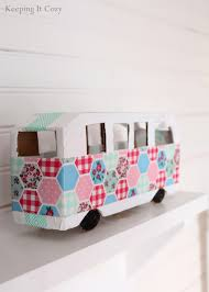 Some Of The Projects Are So Cute I Would Make Them Myself To Display Such As Paper Garlands