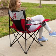 Folding Chairs - Vazlo Sphere Folding Chair Administramosabcco Outdoor Rivalry Ncaa Collegiate Folding Junior Tailgate Chair In Padded Sphere Huskers Details About Chaise Lounger Sun Recling Garden Waobe Camping Alinum Alloy Fishing Elite With Mesh Back And Carry Bag Fniture Lamps Chairs Davidson College Bookstore Chairs Vazlo Fisher Custom Sports Advantage Wise 3316 Boaters Value Deck Seats Foxy Penn State Thcsphandinhgiotclub