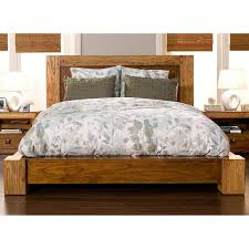 Eastern King Platform Bed by 759 Best Headboards U0026 Beds Images On Pinterest Bed In King Size