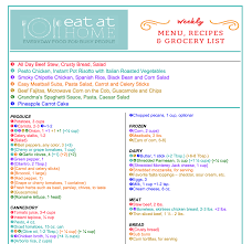 From My Kitchen Archives | Money Saving Mom® : Money Saving Mom® Platejoy Reviews 2019 Services Plans Products Costs Plan Your Trip To Pinners Conference A Promo Code Nuttarian Power Prep Program Hello Meal Sunday Week 2 Embracing Simple Latest Medifast Coupon Codes September Get Up 35 Off Florida Prepaid New Open Enrollment Period Updated Nutrisystem Exclusive 50 From My Kitchen Archives Money Saving Mom 60 Eat Right Coupons Promo Discount Codes How Do I Apply Code Splendid Spoon