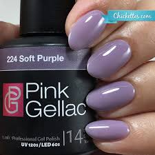 Cnd Shellac Led Lamp Wattage by What U0027s The Difference Between Uv And Led Nail Lamps U2013 Chickettes