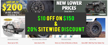 4 Wheel Parts Promo Code #4WheelParts #auto #coupon #discount ... Bjs Members 70 Off Set Of 4 Michelin Tires 010228 Maperformance Coupon Codes Sales Tire Alignment Front Back End Discount Centers 85 Inch Rubber Inner Tube Xiaomi Scooter 541 Price Rack Coupons Codes Free Shipping Henderson Nv Restaurant Mrf 2 Wheeler Tyres Revz 14060 R17 Tubeless Walmart Printer Discounts Tires Rene Derhy Drses New York Derhy Iphigenie Cocktail Dress Late Model Restoration Code Lmr Prodip On Twitter Blackfriday Up To 20 Discount Only One Day Coupons Save Even More When Purchasing
