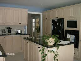 Pickled Oak Cabinets Glazed by Whitewash Floors Pickled Oak Cabinets Pickled Pine Maple Without