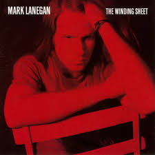 Smashing Pumpkins Rarities And B Sides Wiki by The Winding Sheet Mark Lanegan 05 1990 Album Covers