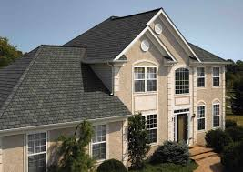 how to choose a new roof for your house the home depot community