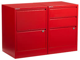 Bisley Filing Cabinet 2 Drawer by Colored File Cabinets Picture Yvotube Com