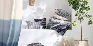 rideaux de cuisine originaux rideau design les dernières nouveautés pour habiller ses