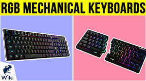 Top 10 RGB Mechanical Keyboards Of 2019 | Video Review Gateron Optical Switches Gk61 Mechanical Keyboard Review Keyboards Coupon Code Bradsdeals North Face Rantopad Black Mxx With Green And Orange Keycaps Logitech Canada Yebhi Discount Codes 2018 Hyperx Launches Its Alloy Elite Fps Pro Top 10 Rgb Keyboards Of 2019 Video Review Macally Backlit For Mac Usb Wired Full Size Compatible With Apple Mini Imac Macbook Air Brown Buckling Spring Ultra Classic White Getdigital Xiaomi 87 Keys Blue Professional Gaming Akko 3068 Wireless Unboxing 40 Lcsc On First Order