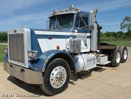 1985 Peterbilt 359 Winch Semi Truck | Item DB4715 | SOLD! Ju... Cheap Price Right Hand Drive Small Roll Back Tow Truckstow Truck 1999 Freightliner Fl80 Winch Truck For Sale Sold At Auction Builds Modifications Bed Swaps Nix Equipment Trucks For Sale New Used Car Carriers Wreckers Rollback Winch Trucks For Sale 2007 Kenworth C500b Winch Sales Inc Renault R385_flatbed Trucks Year Of Mnftr 1993 R Peterbilt 379 Oil Field On In Texas Toy Loader Mount Discount Ramps 2014 Peterbilt 388 Fsbo Classifieds