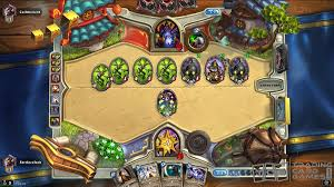 Priest Deck Hearthstone Basic by How To Play Priest Class U2013 Hearthstone Strategy Guide Trading