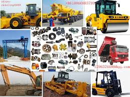 China Sinotruk HOWO Faw Truck Parts Chassis Rear Axle Assembly (AC16 ... Sd7h15 Ac Compressor For Car Volvo A25d Articulated Truck 11412632 Auto Ac Air Cditioner Double Evapator Blower Motor Delco Meritor Disc Brake Caliper 19150141 Brakes Whosale Home Ac Compressor Parts Online Buy Best Ford Technical Drawings And Schematics Section F Heating Chevrolet Blazer Fullsize Components Kit Oem 391941 Gmc Dealer Parts Book Hd Models Af 500 Thru 850 Gm Actros Mp1 Tail Lamp Quality Red Horizon Glenwood Mn Pn Sanden 4818 4485 U4485 4075 4417 4352 4884 Lvo Trucks Fh16 Get Free Shipping On Aliexpresscom