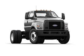2018 Ford® F-650 SD Gas Straight Frame Truck | Model Highlights ... New Truck Inventory Hshot Trucking Pros Cons Of The Smalltruck Niche Mobile Shredding Trucks Onsite Service Proshred Landstar Pay Idevalistco Box Equipment Inlad Van Company Hino Expressway Devtra Inc The Checker Random Straight Tommy Gate Liftgates For Flatbeds What To Know Peterbilt 379 Straight Pipes Youtube Liftgate Hydraulic Lift Pictures From Us 30 Updated 322018