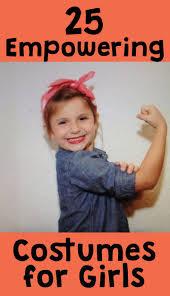 Rosie The Riveter Halloween Diy by 30 Best Rosie The Riveter Costume Ideas Images On Pinterest
