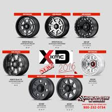 New 2016 KMC XD Series Wheels And Rims | Rims Ans Tires | Pinterest ... Dodge Ram 1500 Xd Series Xd822 Monster Ii Wheels Xd Xd820 20x9 0 Custom Amazoncom By Kmc Xd795 Hoss Gloss Black Wheel Rockstar Rims In A Hemi Street Dreams Xd833 Recoil Satin Milled Crank With Matte Finish Xd818 Heist Series Monster 2 New Painted Xd128 Machete Toyota Tacoma Xd778 Automotive Packages Offroad 18x9