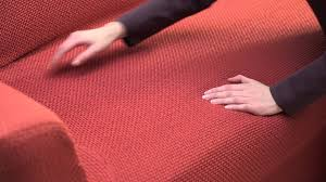 3 Seater Sofa Covers by Multistretch Fabric Sofa Covers Scotts Of Stow Youtube