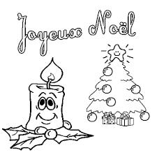 Dessin à Imprimer Noel Gratuit Nouveau Dessin Colorier Imprimer