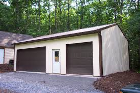 Residential Post-Frame Buildings Photo Gallery | Original Pole ... Decor Oustanding Pole Barn Blueprints With Elegant Decorating 24 X 32 Bank Pound Ridge Ny The Yard Great Pricing Timberline Buildings Residential Postframe Photo Gallery Original Pole Barn Garage Plans Welcome To Jb Custom Homes Where 2432 Garage Kit Xkhninfo Gambrel Steel For Sale Ameribuilt Structures Roof 31 30x40 Barns Prices 40 X 60 Amish Country Post Beam Complete Ellington Ct