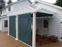 Pergola Photos | Pictures Of Pergolas With Retractable Canopies ... Retractable Awnings The Home Depot Plyler Doors Uv Protection Liberty Door Awning Nj Montgomery Shade Northern Virginia Premier A Hoffman Co Canopies Baltimore Maryland Sunrooms Manufacturer Betterliving Aristocrat New Castle County Why Make Sense Ss Schmidt Siding Window Mankato