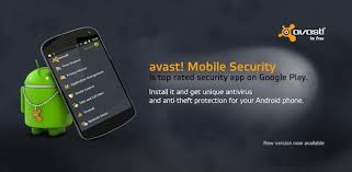 Avast Antivirus – Is It Good For Mobile Devices