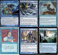 Mtg Deck Testing Online by Toys U0026 Hobbies Magic Find Magic The Gathering Products Online