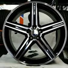 Cheap Iroc Rims find Iroc Rims deals on line at Alibaba