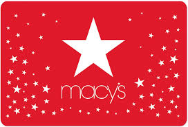 EXPIRED) Swych: Buy $115 Macy's Gift Card For $100 With ... Free Itunes Codes Gift Card Itunes Music For Free 2019 Ps4 Redeem Codes In 2018 How To Get Free Gift What Is A Code And Can I Use Stores Academy Card Discount Ccinnati Ohio Great Wolf Lodge Xbox Cardfree Cash 15 App Store Email Delivery Is Ebates Legit Stack With Offers Save Big Egift Top Deals On Cards For Girlfriend Giftcards Inscentives By Carol Lazada 50 Voucher Coupon Eertainment