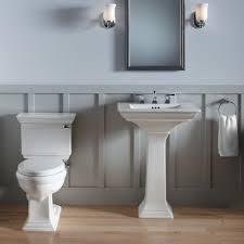 Home Depot Kohler Recessed Medicine Cabinet by Remarkable Home Depot Kohler Toilet Verambelles