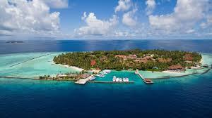 100 Five Star Resorts In Maldives Official Site Kurumba Luxury Resort