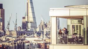 100 Sea Containers House Address Hire Flavour Venue Rch