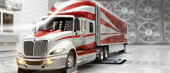 Arnold Transportation Truck Sales, | Best Truck Resource Pickup Trucks For Sales Kenworth Used Truck Canada Roadrunner Transportation Best Resource Cars For Sale At Maverick Car Company In Boise Id Autocom Autoplex Pleasanton Tx Dealer Intertional Dump 1970 Ford Maverick Youtube Ford 2017 Top Reviews 2019 20 2018 Peterbilt 337 4x2 Ox Custom One Source Gi Trailer Inc Jeep Station Wagon 1959 Willys World