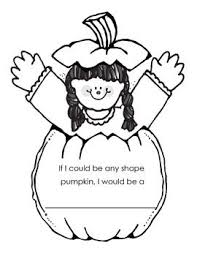 Spookley The Square Pumpkin Coloring Pages by 43 Best Spookley The Square Pumpkin Images On Pinterest The
